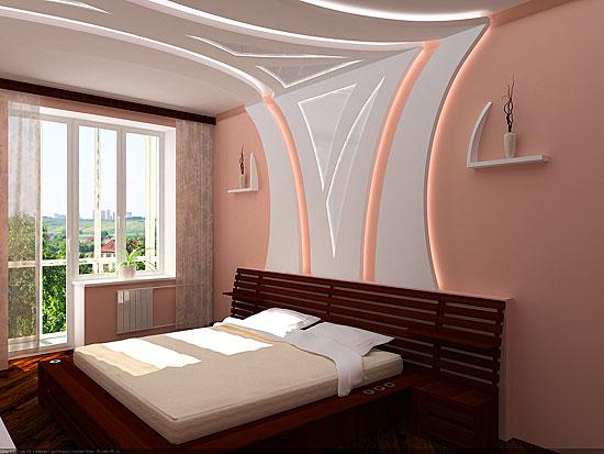 Красивые интерьеры квартир скамином