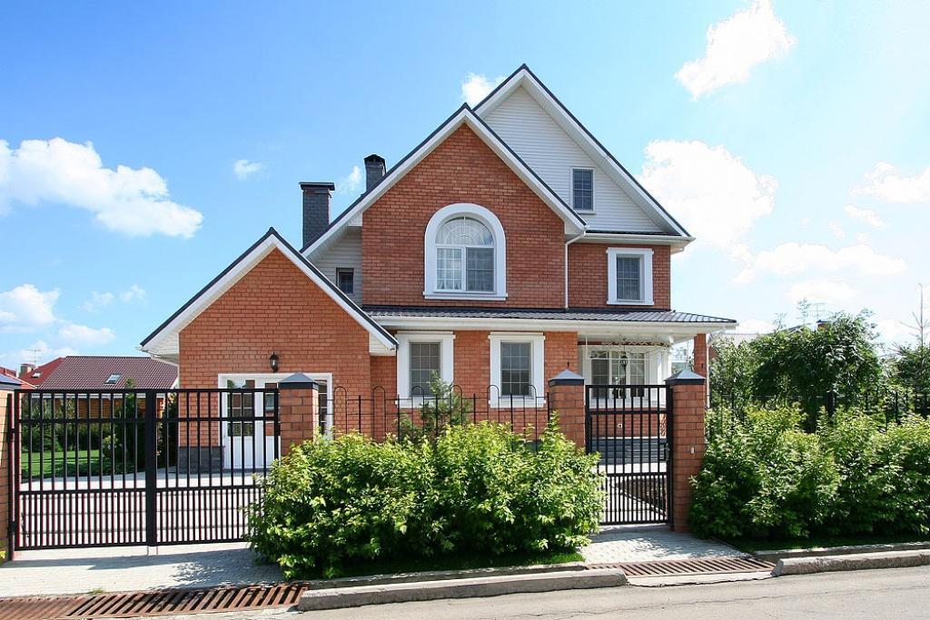 Продажа домов эконом класса в сша с фото